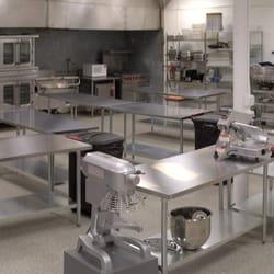 photo of shared kitchen rentals san diego ca united states - Shared Kitchen