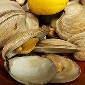 Fish Shack 362 Photos Amp 335 Reviews Seafood 2862 Ne