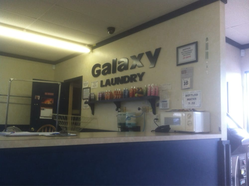 galaxy laundry used cars laundry services 1710 s locust st grand island ne phone. Black Bedroom Furniture Sets. Home Design Ideas