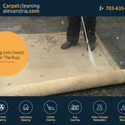 Upholstery Cleaning Photo Of Carpet Alexandria Va United States Area Rug