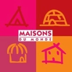 Maison Du Monde Villefranche Sur Saone.Maisons Du Monde Magasin De Meuble 453 Rue Nationale