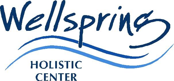 Wellspring Holistic Center: 243 E Brown St, East Stroudsburg, PA