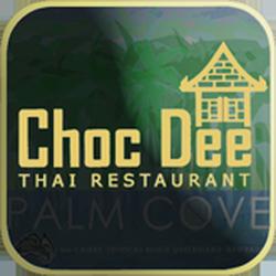 Thai Restaurant North Cairns