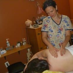 Gateway Center Massage and Lymphedema Care - Massage ...