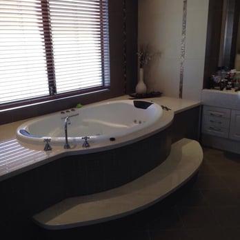 Beautiful Bathrooms Perth elite bathroom - builders - 182 winton rd, joondalup, perth