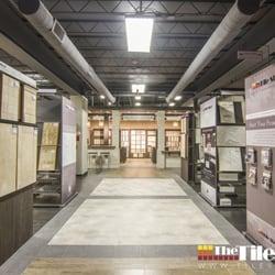 The Tile Shop - 11 Photos - Building Supplies - 7344 Stream Walk Ln ...