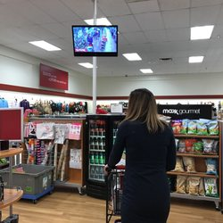 T J Maxx - 2019 All You Need to Know BEFORE You Go (with Photos
