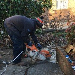 Photo Of One Call Plumbing Durham Nc United States Repairing For Main
