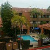 Best Western Plus Redondo Beach Inn 87 Photos 73 Reviews