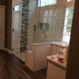 Photos For Slide Rite Sliding Door Repair Amp Installation
