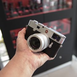 Camera West - 26 Reviews - Photography Stores & Services - 70177 ...