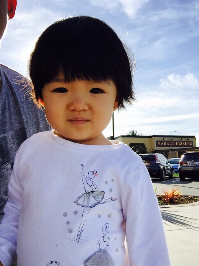 Carter's Babies & Kids: 43960 Pacific Commons Blvd, Fremont, CA