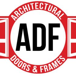 Architectural Doors And Frames 15 Fotos Venta E
