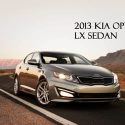 Car Dealerships In Hutchinson Ks >> Luxury Imports Of Hutchinson 20 Photos Car Dealers
