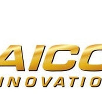 Aico Furniture Shops 8725 Rex Rd Pico Rivera Ca