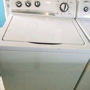 Goeasy Used Washer Amp Dryer Closed 28 Photos Amp 11