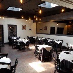 Photo Of Bayonne Patio Bar U0026 Grille   Bayonne, NJ, United States.