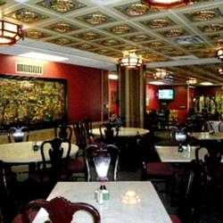 Bamboo Garden Oriental Restaurant Closed 17 Photos Chinese