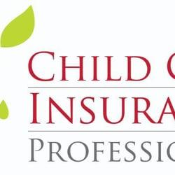 Child Care Lake City Fl