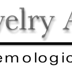 Photo Of Austin Jewelry Appraisers Tx United States