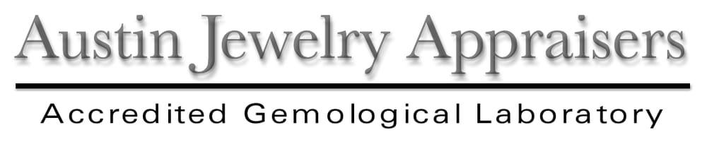 Austin Jewelry Appraisers