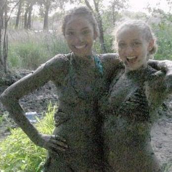 Hot teenager girls photo gallery