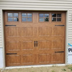 Photo Of Southeast Iowa Garage Door Specialists   Burlington, IA, United  States