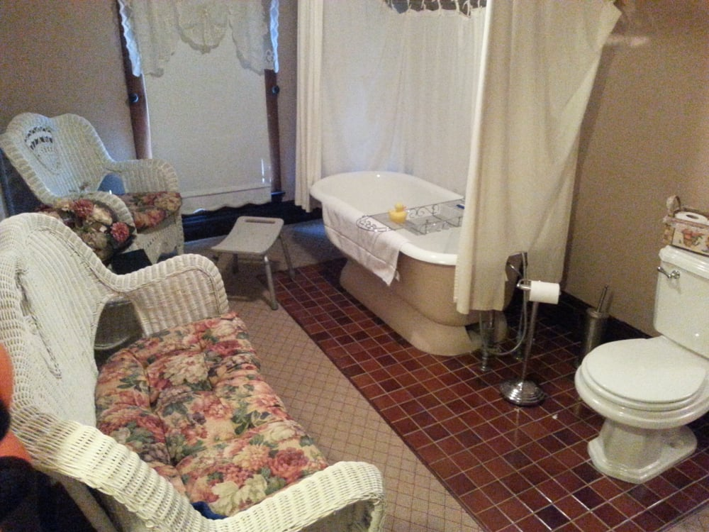 Corner House Bed And Breakfast Nicholasville Ky