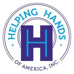 Helping Hands Of America >> Helping Hands Of America Home Health Care 3737 Glenwood Ave
