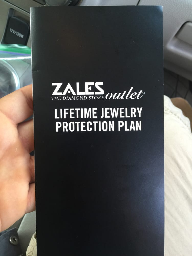 Zales Jewelry Outlet 241 Fort Evans Rd Ne Leesburg Va Phone Number Yelp
