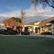 pilgrim place health services center 17 photos retirement homes