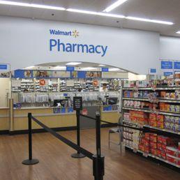 photo of walmart pharmacy harker heights tx united states