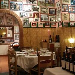 Antica trattoria santopadre 32 foto e 13 recensioni for Cucina antica roma