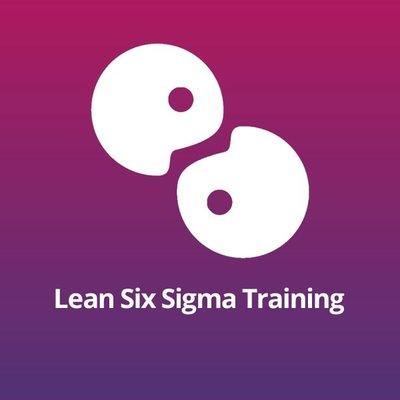 Lean Six Sigma Training - Specialty Schools - Dublin - Phone
