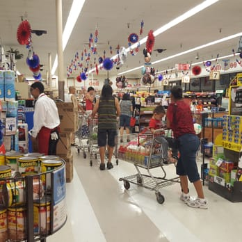 Stater Bros. Markets - 54 Photos & 49 Reviews - Grocery - 3770 ...