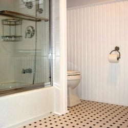 Photo Of Su0026S Remodeling   Tuckahoe, NY, United States. Westchester Bathroom  Remodeling Services