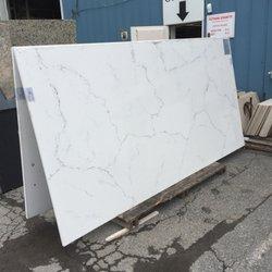 Photo Of Putnam Granite   Mahopac, NY, United States. 1 1/4