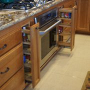 kitchen cabinets and photo of capitol city cabinets sacramento ca united states kitchen cabinets and