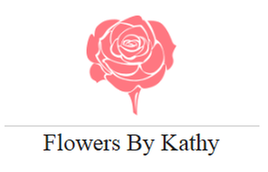 Flowers By Kathy: 2001 N Grand Ave E, Springfield, IL