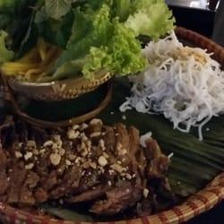 tonkin - vietnamesisch - obere sandstr. 33, bamberg, bayern ... - Asia Küche Sandstr