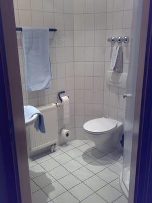 Schone Aussicht Hotels Giessener Str 3 Wettenberg Hessen