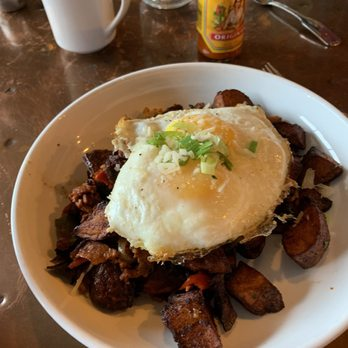 The Flipside Cafe - 483 Photos & 553 Reviews - Breakfast