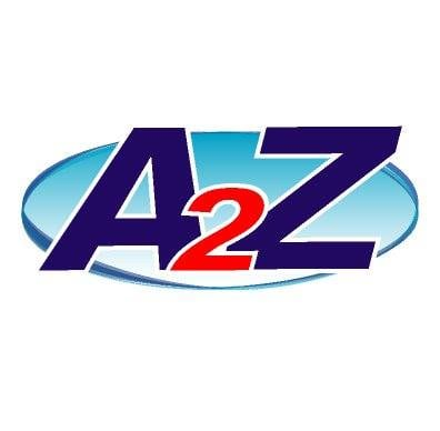 A2Z Lock & Security: 129 W Ridgecrest Blvd, Ridgecrest, CA