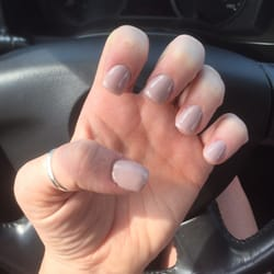 Diamond Nails - CLOSED - Nail Salons - 3564 Alpine Ave NW, Grand Rapids, MI - Phone Number - Services - Yelp