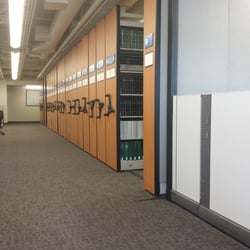 Sacramento County Public Law Library - 17 Photos - Libraries - 609 ...