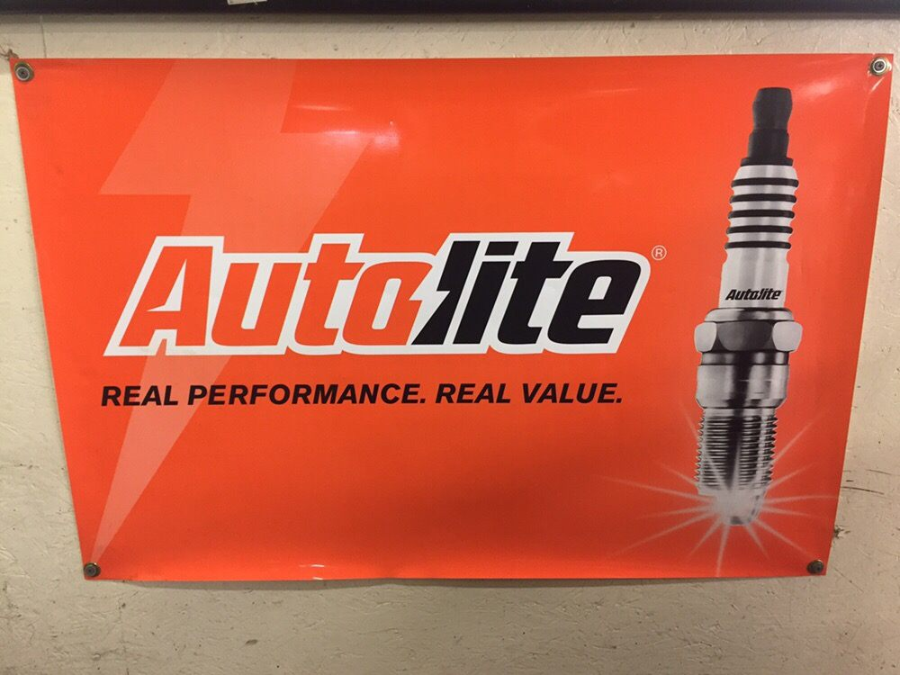 Tune ups increase Mpg and add reliability to your vehicle ...