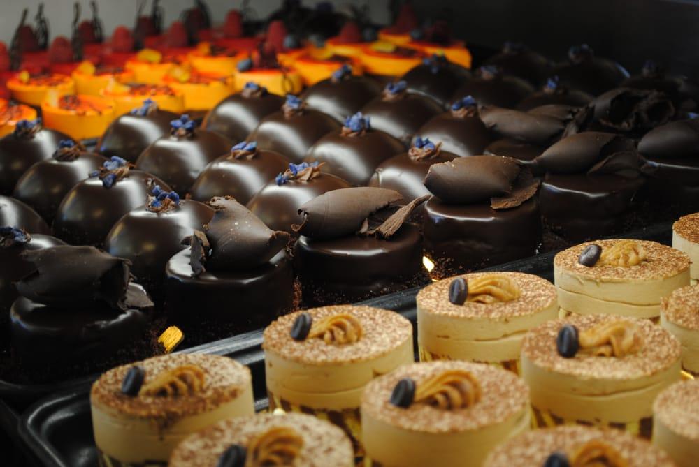 Buttercooky Bakery 58 Photos Amp 63 Reviews Bakeries