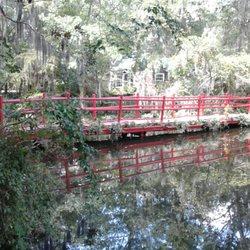 Magnolia Plantation Gardens 520 Photos 206 Reviews Botanical Gardens 3550 Ashley River