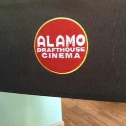 Lakeline Cinema 9