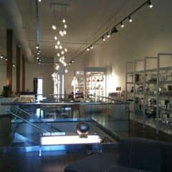 Photo Of ROAM Furniture U0026 Lighting   Minneapolis, MN, United States ...